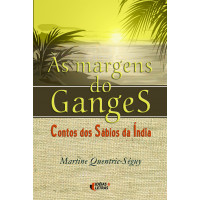 Às margens do Ganges