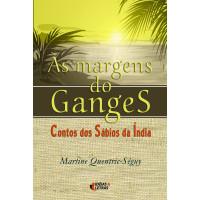 Às margens do Ganges