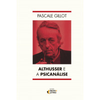 Althusser e a psicanálise