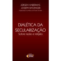 Dialética da secularização