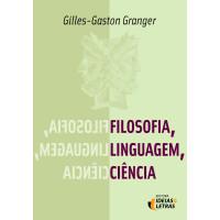 Filosofia, linguagem, ciência