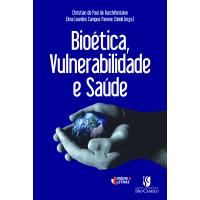 Bioética, vulnerabilidade e saúde