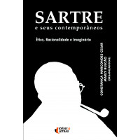 Sartre e seus contemporâneos