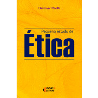 Pequeno estudo de ética