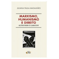 Marxismo, humanismo e direito
