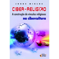 Ciber-religião