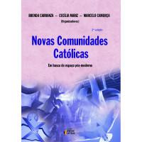 Novas comunidades católicas