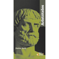 Aristóteles: Pensamento dinâmico