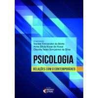 Psicologia: relações com o contemporâneo
