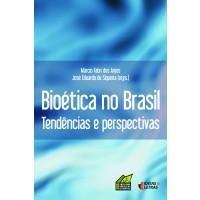 Bioética no Brasil