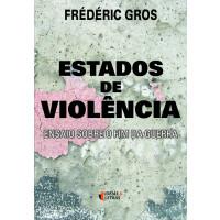 Estado de violência
