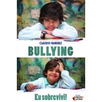 Bullying eu sobrevivi!