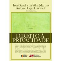 Direito à privacidade
