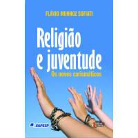 Religião e juventude