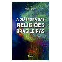 /a/_/a_di_spora_das_religi_es_brasileiras_sem_sombra_.jpg