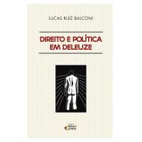 Direito e política em Deleuze