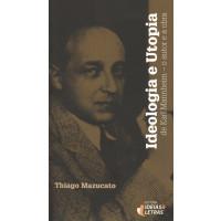 Ideologia e utopia de Karl Mannheim