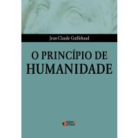 O princípio de humanidade