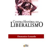 Contra-história do liberalismo