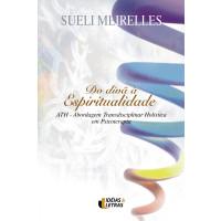 Do divã à espiritualidade