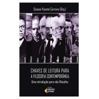 /c/h/chaves_de_leitura_para_a_filosofia_contempor_nea_sem_sombra_.jpg