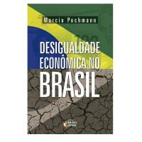 /d/e/desigualdade_econ_mica_no_brasil_sem_sombra_.jpg