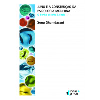 Jung e a construção da psicologia moderna