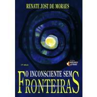 O inconsciente sem fronteiras