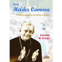 Dom Helder Camara