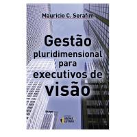 /g/e/gest_o_pluridimensional_para_executivos_sem_sombra_.jpg