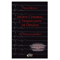/m/o/morte_cerebral_e_transplante_de_rg_os_sem_sombra_.jpg