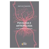 /p/s/psicologia_e_antropologia_sem_sombra_.jpg