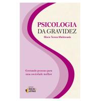 /p/s/psicologia_na_gravidez_sem_sombra_.jpg
