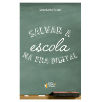 Salvar a escola na era digital